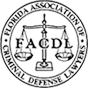 Florida Association Criminal Defense Lawyers