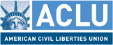 ACLU American Civil Liberties Union